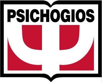 Psichogios
